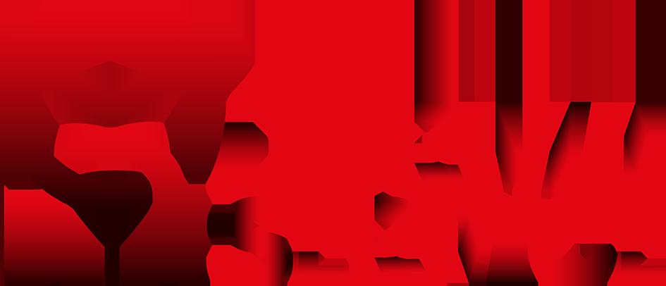 شرکت خدمات پس از فروش درم